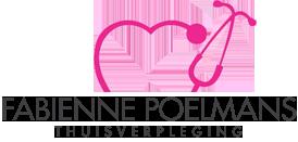 Thuisverpleging Fabienne Poelmans